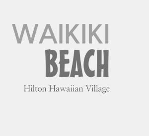 waikikibeach01
