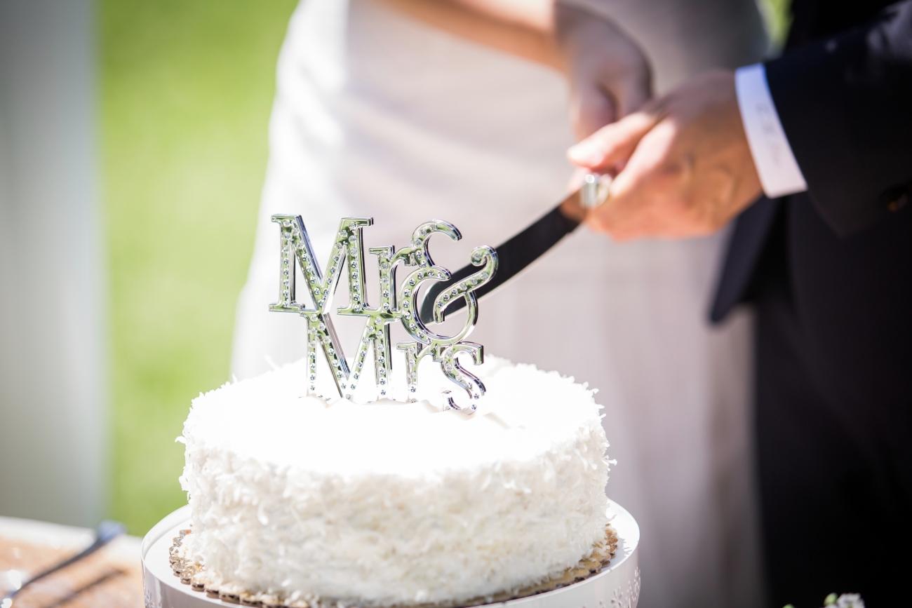 weddingsnap (42)