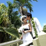 weddingsnap (6)
